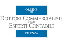 logo odcec_vicenza